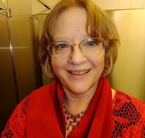 Me at 67
